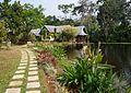 Laos Plateau des Bolovens.-Pathounphone (4).jpg