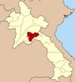 Laos Xaisomboun.png