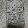 Lapide di Giulio Grossi.JPG