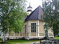 Lappajärvi church 2014.jpg