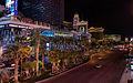 Las Vegas (21662547613).jpg