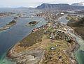 Laukholmen (Brønnøysund).jpeg