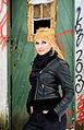 Laura Gustafsson kuvaaja Markus Sommers.jpg