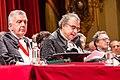 Laurea honoris causa a Paolo Conte (36921080614).jpg
