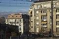 Lausanne Gare - panoramio.jpg