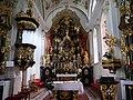 Lavant St. Ulrich Innen Chor.JPG
