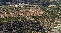 Lavaur - Aerial View.jpg