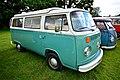 Lavenham, VW Cars And Camper Vans (28165810872).jpg