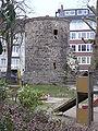 Lavenstein, Aachen I.jpg