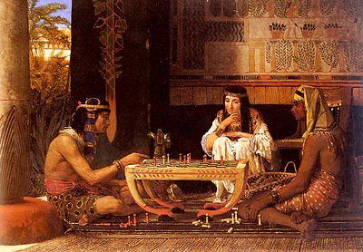 Египтянки с большими дой фото 344-694