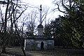 Laxenburg Schlosspark02.jpg