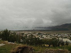 Lchashen, Armenia.jpg