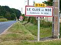 Le Clos-de-Noé-FR-89-panneau d'agglomération-01.jpg