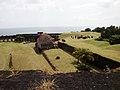 Le Fort Louis Delgrès.jpg