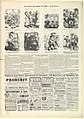 Le Journal Pour Rire, Journal d'Iimages, Journal Comique, Critique, Satirique et Moqueur, August 23, 1850 MET DP824608.jpg