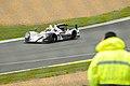 Le Mans 2013 (130 of 631) (9346985146).jpg
