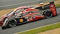 Le Mans 2013 (237 of 631) (9344293141).jpg