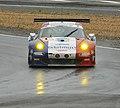 Le Mans 2013 (9344824651).jpg