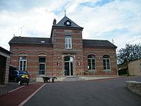 Le Mesge, Somme, France (3).JPG