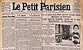 Le Petit Parisien du 18 avril 1912.jpg