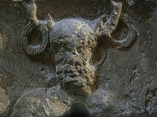 Le satanisme 220px-Le_Pilier_des_Nautes_07