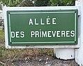 Le Touquet-Paris-Plage 2019 - Allée des Primevères.jpg