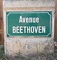 Le Touquet-Paris-Plage 2019 - Avenue Beethoven (Cottages).jpg
