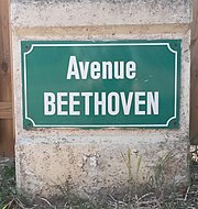 Le Touquet-Paris-Plage 2019 - Avenue Beethoven (Cottages).jpg