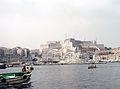 Le Vieux-Port de Marseille en 1973 (4).jpg