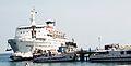 Le ferry de croisière Gruziya (3).jpg