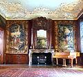 Le grand salon, Musée d'Ansembourg (1).JPG