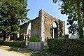Le grand temple inachevé du Chefresne (Le Neufbourg) 2.jpg