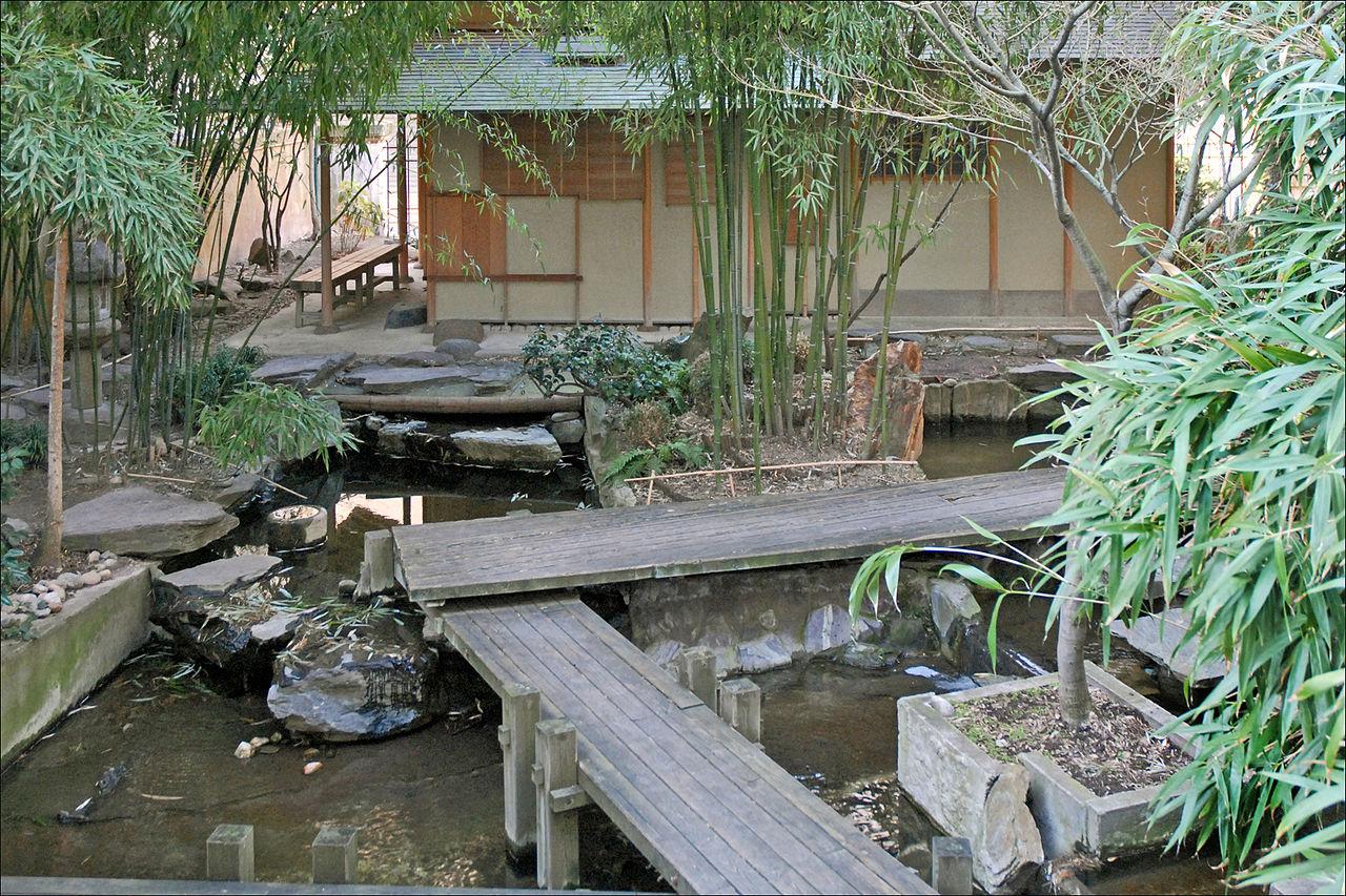 File:Le jardin japonais (musée Guimet) (5422097133).jpg ...