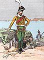 Le lieutenant Joseph-Stanislas Ganier, 1803.jpg