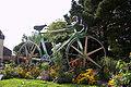 Le plus grand vélo du monde.jpg