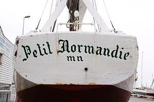 Le sloop ostréicole Petit Normandie (21).JPG
