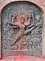 Le temple de Changu Narayan (Bhaktapur) (8567815983).jpg