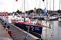 Le voilier de course Operon Racing (1).JPG