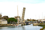 Le voilier de plaisance LASSE (6).JPG
