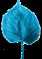 Leafblue.png