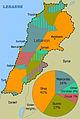 Lebanon sectors map.jpg