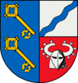 Lebrade Wappen.png