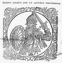 https://upload.wikimedia.org/wikipedia/commons/thumb/9/90/Lech1581.jpg/200px-Lech1581.jpg