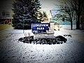 Ledgeview Park 2064 Dickinson Rd, De Pere, WI 54115 (2).jpg