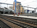 Leeds City Railway station - western end 03.jpg