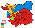 Leeds UK local election 1999 map.png