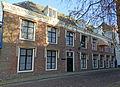 Leeuwarden, Doelestraat 2 RM24125.jpg