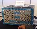 LegendaryAudio Masterpiece (Neve designed mastering hardware).jpg