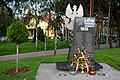 Legionowo,Polska,UE.. - panoramio.jpg