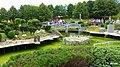 Legoland, Windsor, Anglia - panoramio (185).jpg